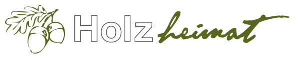 Holzheimat-Logo